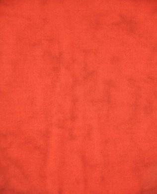 1040 39 Dark Red