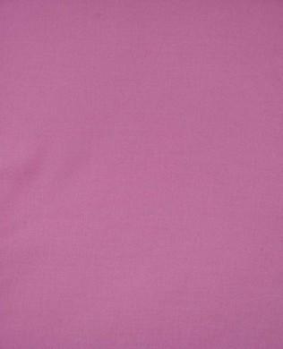 106 Light Pink