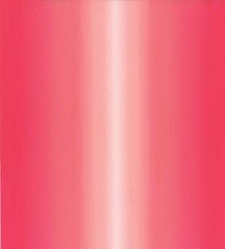 10800 14 Hot Pink