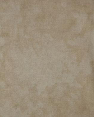 1107024 Caramel Primitive Muslin