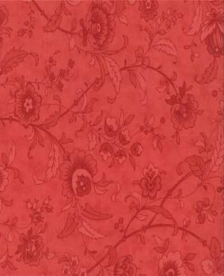 11092 25 Rose