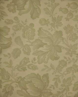 11099 12 Concete Linen
