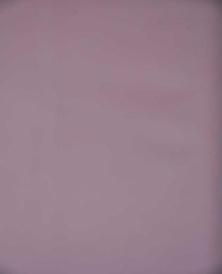 111 Pixie Pink