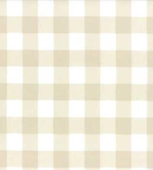 11139 58 Sand White