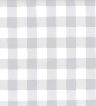 11139 59 Grey White