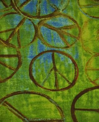 114041 Green Peace