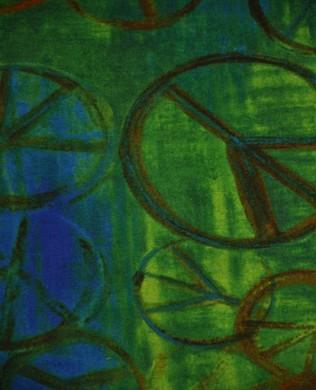 114045 DK Green Peace