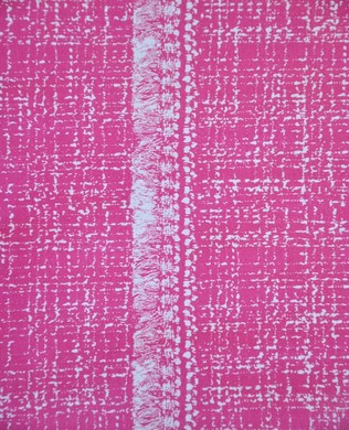 114528 C Pink