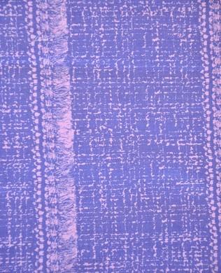 114528 E Purple