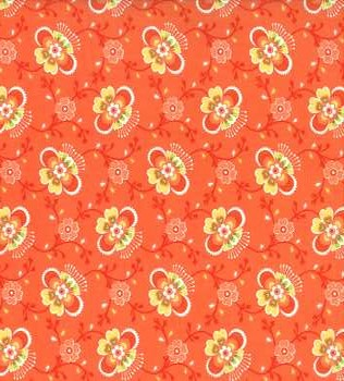 11483 16 Vines Orange