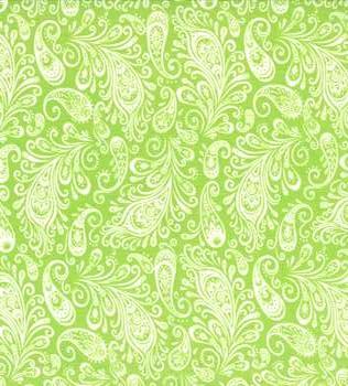 11487 12 Paisley Green