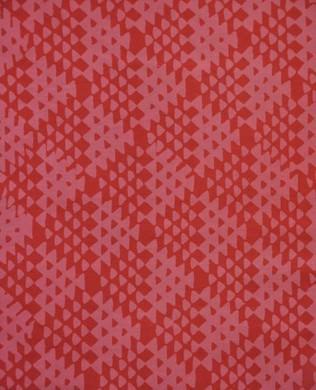 115 165 Triangles Melon