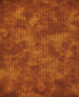 1161030 31 Vintage Texture Gold