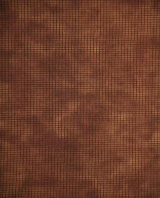 1161030 32 Vintage Texture Brown