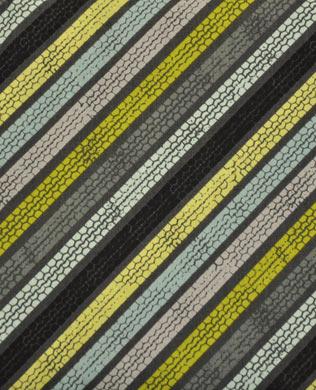 1181S Charcoal Tracks
