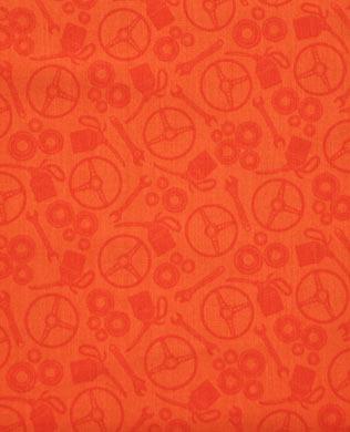 1182N Orange Parts