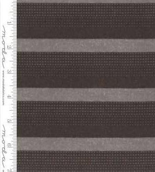 1193 13F Tractor Oil Stripes