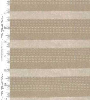 1193 15F Barn Board Stripe