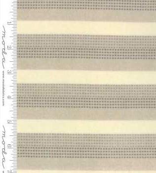 1193 16F Milk House Stripe