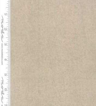 1195 15F Barn Board Solid