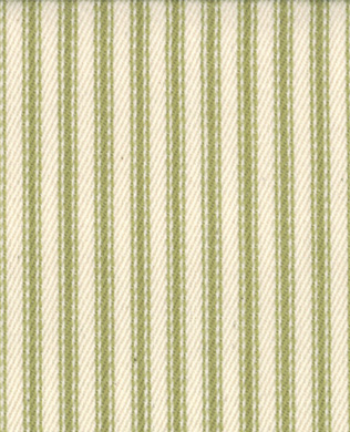 12128 12 Green