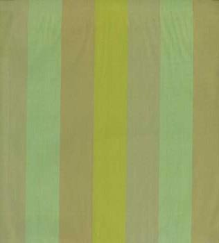 12130 26 Avocado Stripe