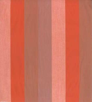 12130 36 Mango Stripe