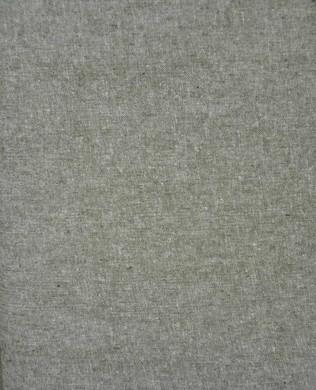 1263 Essex Yarn Dye Olive