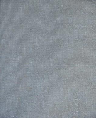 1268 Essex Yarn Dye Oyster