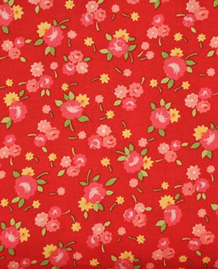 13004 Flowers on Cherry