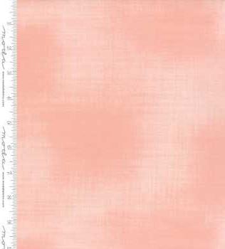 1357 53 Rose Texture