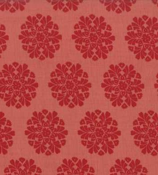 13773 13 Rose Wreaths