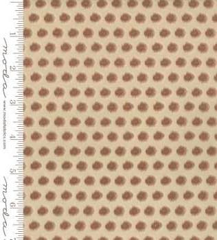 13827 18 Pearl Spot