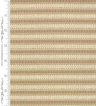 13828 15 Pearl Stripe