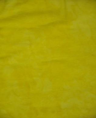 1420 Lemon