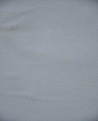 14469 1 White Hatch Backing