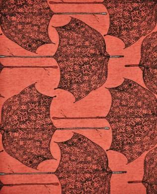 14576394 Red Umbrellas