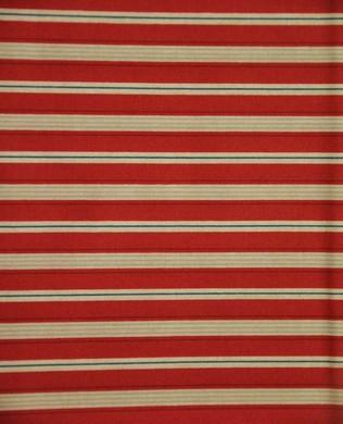 1471 Stripes