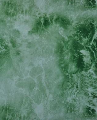 148 14202 Rolling Water Green
