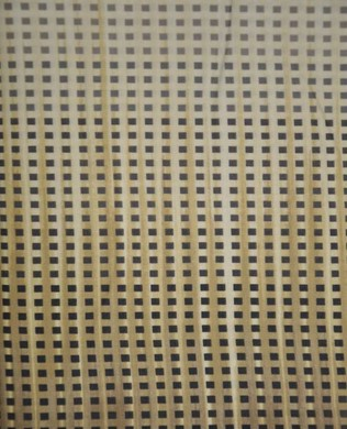 15018 290 Ash Fade Squares