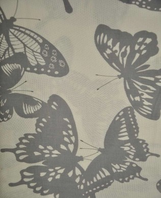15019 304 Butterflies Shadow