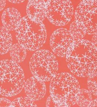 1554 17 Red Dandelion