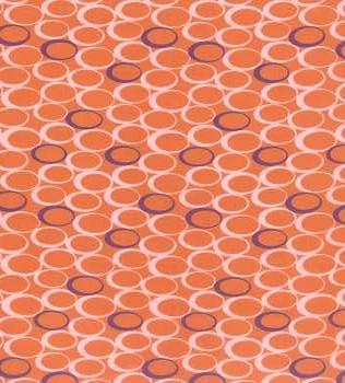 1572 11 Orange Mod