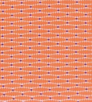 1574 11 Orange Ongoing