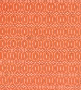 1575 11 Orange Circulating