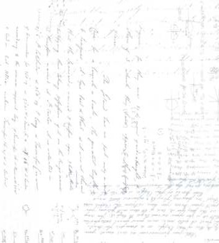1581 11 Silver White Notes