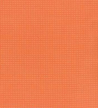 1596 11 Orange Dots