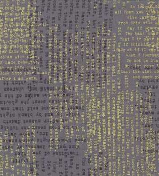 1611 19M Graphite Words