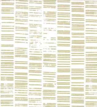 1613 11M White Scales