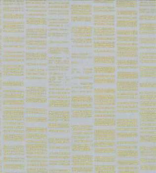 1613 15M Zen Grey Scales